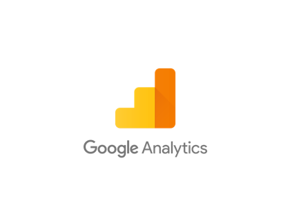 Chatbot analytics